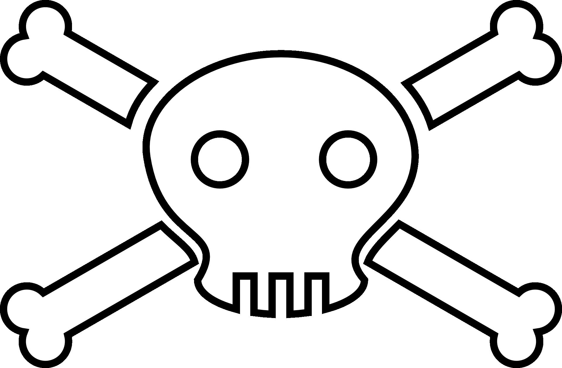 piratenfahne basteln zum kindergeburtstag